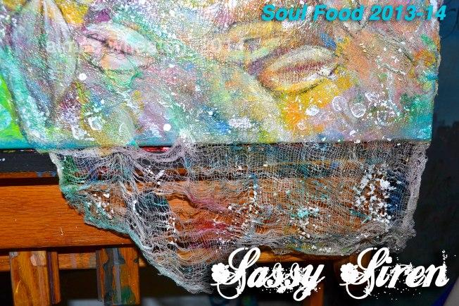 sassy siren 6